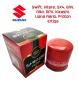 (for Suzuki) Shenzo high flow oil filter