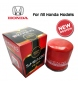 (for Honda) Shenzo high flow oil filter