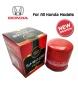 (for Honda) Shenzo high flow oil filter