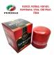 (for Perodua) Shenzo High Flow Oil Filter
