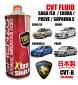 Shenzo High Performance CVT Fluid (Proton BLM FLX / Exora Bold / Preve / Suprima)