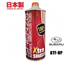 (For Subaru ATF) - Shenzo High Performance ATF/Gear Oil